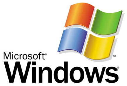 http://terabyteslibres.files.wordpress.com/2008/08/microsoft_windows.jpg