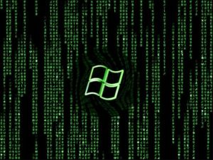 matrix_windows