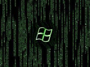 matrix_windows