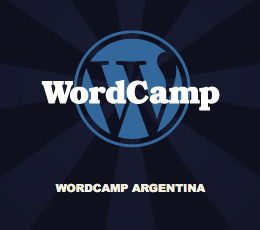 wordcamp-argentina