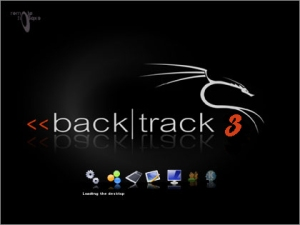 backtrack_3