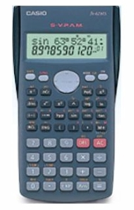 casio_fx-82ms1