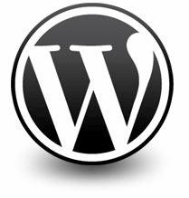 wordpress272
