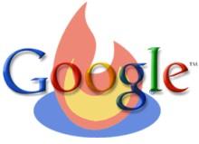 google_feedburner