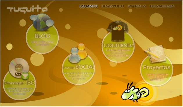 web_tuquito