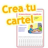 crea_tu_cartel
