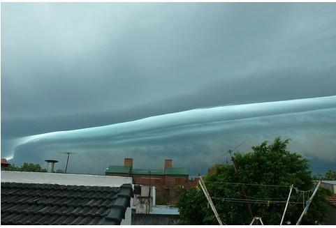 tormenta_santo_tome