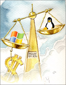 windows_vs_linux