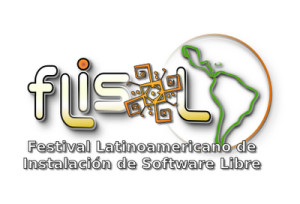 logo_flisol_2009