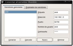 conexion_mumble