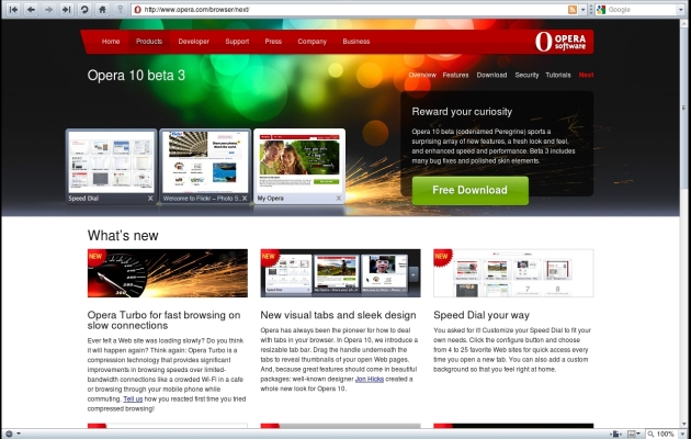 opera10_beta3