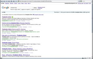 terabyteslibres_google