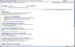 terabyteslibres_google_sandbox