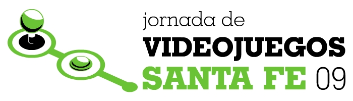jornada_de_videojuegos_santa_fe