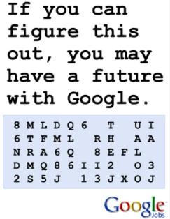 trabajo_google